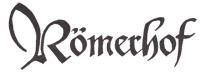 Römerhof-Felben